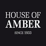 houseofamber